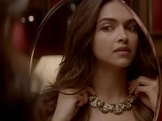 Deepika Padukone's New Ad With Her Mom Will Make You Cry (Watch) - Filmibeat