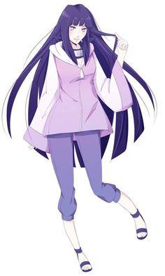Hinata Hyūga (日向ヒナタ, Hyūga Hinata) is a major supporting character of the series. She is a chūnin-level kunoichi of Konohagakure's Hyūga clan and a member of Team Kurenai. Hinata Hyuga, Sasunaru, Boruto, Naruto Uchiha, Sasuhina, Naruto And Hinata, Narusaku, Naruto Girls, Shikamaru