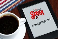 #StregaDigitale.fw