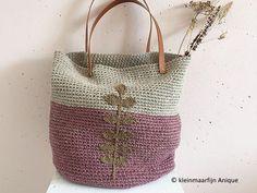 Bag to Nature