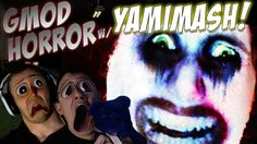 8 Best Markiplier and Yamimash images in 2014 | Youtube ... Gmod Horror Maps Markiplier And Yamimash on markiplier awesome, markiplier my little pony version, markiplier gmod horror maps youtube, markiplier face 2014, markiplier emblem cod, markiplier scp containment breach, markiplier at freddy's five nights, markiplier double finger defense, markiplier demon, markiplier drawings of 2014, markiplier cute face,