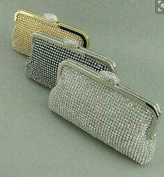 Tie Clip, Accessories, Fashion, Moda, Fashion Styles, Fashion Illustrations, Tie Pin, Jewelry Accessories