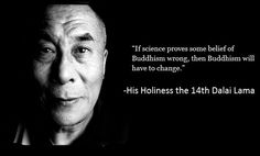 If you think you are too small to make a difference, try sleeping with a mosquito. His Holiness the Dalai Lama Great Quotes, Quotes To Live By, Inspirational Quotes, Quotes Pics, Fabulous Quotes, Motivational Messages, Awesome Quotes, Book Quotes, 14th Dalai Lama