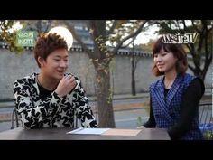 도대윤 & 김예림 투개월 The Romantic OST - Do Dae Yun & Kim Yerim TwoGaeWorl (2 Month)