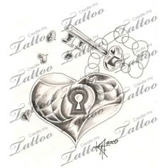 Looking for the perfect tattoo design? Here at Create My Tattoo, we specialize in giving you the very best tattoo ideas and designs for men and women. Girly Tattoos, Time Tattoos, Body Art Tattoos, I Tattoo, Lower Back Tattoo Designs, Lower Back Tattoos, Create My Tattoo, Beautiful Tattoos, Beautiful Body
