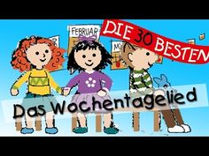 The Popo Tango (Argentina) - The Best Children's Songs on the World Tour Kindergarten Portfolio, Kindergarten Songs, Art Education Resources, Finger Plays, Learn German, German Language, Kids Songs, Educational Technology, Kids And Parenting