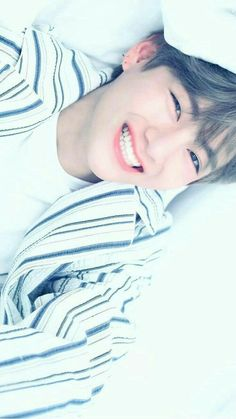 #HappyBirthdayKimTaehyung ❤