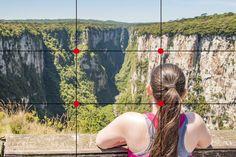 10 dicas para você tirar boas fotos de viagem