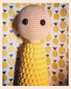 But mooom! I don't want to be on instagram without my hat!!! #crochet #pineapple kid  #crochet #crocheted #crocheter #crochetlove #crochetaddict #crochetersofinstagram #instacrochet #amigurumi #instagurumi #wip #haken #häkeln #hakeniship #hakenisleuk #hakeniscool #häkelnisttoll #handmade #handarbeit #handgemaakt #faitmain #cotton #madewithlove #ananas by anke_s73
