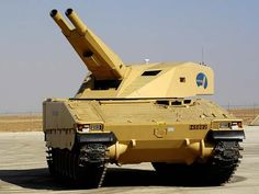 CV90 AMOS [500 x 375]