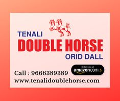 We Maharani/Mahendra Dal Mills with our Brand Name Tenali Double Horse are committed to provide the highest quality products and service to our customers to satisfy their needs and expectations of quality, reliability, and timely delivery Cooking Recipes, Healthy Recipes, Grain Foods, Vegan Life, Brand Names, Horses, Delivery, Products