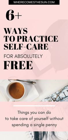 | ways to practise self care | self care ideas | self care routine | self care for free | self care activities | self care guide | self care for women | self care for teens | self care mental health | self care anxiety | self care rituals | self care college | self care daily | self care night | self care morning | self care emotional | self care winter | self care tips | self care inspiration | self care list |