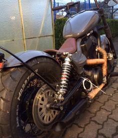 http://www.chopperforum.de/wcf/images/photos/thumbnails/large/photo-456-5f8e42a5.jpg