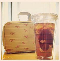 Giveaway: Win #LaurenConrad's XO(eco) Lunch Set!