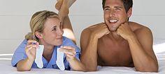 Muchas mujeres se preguntan qué días son los más fértiles para lograr un embarazo. Estos días son los posteriores y anteriores a la ovulación.  http://www.menudoembarazo.es/antes-del-embarazo/dias-fertiles-quedar-embarazada