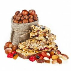 SEEDS, GRAINS & NUTS SUPER FOODS  http://aboutchia.com/super-foods/grains-seeds-berries