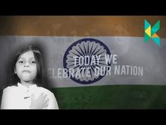 Happy Independence Day India 2016 | 15 August 2016 #AazadiKeRang Wishes Quotes…