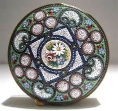 Image Search Results for ladies vintage compacts