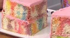 skittle cake4