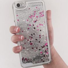 Shop at for cases and jewelry Sunlit Daisy | iPhone Cases