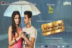 http://dailytech24.com/window-connections-2014-bengali-movie/