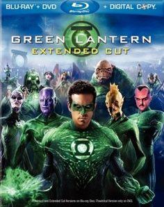 Green Lantern online subtitrat romana bluray .