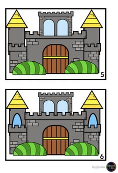 Halloween Crafts For Toddlers, Toddler Crafts, Crafts For Kids, Busy Bags, Cardboard Crafts, Prince, Happily Ever After, Bowser, Knight