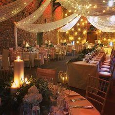 Beautiful setup for the Wedding breakfast. #weddingbreakfast #venuedressing #tablesetting ......#weddingvenue #barnwedding #browsholme #lancashire #wearelancashire #familyhome #sustainable #historic #heritage #rural #tourism #historichouse #lancashire #history #ribblevalley #forestofbowland #bride #weddingphotography #countryside #countrywedding #browsholmehall #rustic #rusticwedding #farmwedding