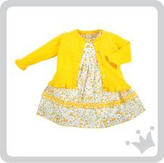 ¡Amarillo para toda ocasión!  una buena combinación de piezas hará de tu prenda amarilla un básico  #epkmegusta  http://www.shopepk.com.co/index.php?page=shop.product_details&flypage=flypage_look.tpl&product_id=713&category_id=166&option=com_virtuemart&cat=1&Itemid=69