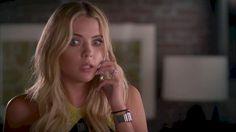 Exclusive Episode 19 Sneak Peek: Are Hanna And Jordan In Trouble?