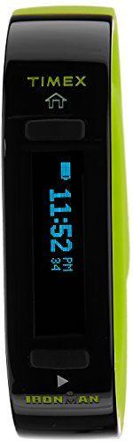 Timex Ironman Move X20 Activity Tracker - TW5K85600F6 (Lime - Large) Timex http://www.amazon.in/dp/B00V4AN3U4/ref=cm_sw_r_pi_dp_PAXsvb1CHXWX0