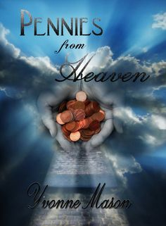 A New Five Star Review for Pennies From Heaven