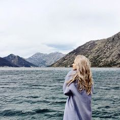Dara Muscat @daramuscat Soon.. Mountains ...Instagram photo | Websta