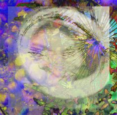 Danny Hennesy Through The Ring of Chaos by MushroomBrain.deviantart.com on @deviantART Websites rellating to the ART of Danny Hennesy and TRANSVESTITEstallion www.angelfire.com/ok2/danny2 https://dannyhennesyfeattransvestitestallion.bandcamp.com/ danny-hennesy.deviantart.com/ mushroombrain.deviantart.com/ www.youtube.com/user/MrMushroomBrain