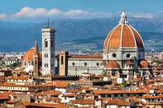 Free Things to Do in Florence http://thingstodo.viator.com/florence/free-things-to-do-in-florence/