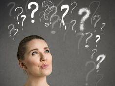 Dbanie o poprawność językową staje się coraz modniejsze, czego dowodzą choćby kolejne pojawiające się w internecie strony poświęcone tej tematyce. Wciąż jednak wielu z nas popełnia błędy. Poniżej list...