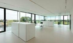 Asona office interior   www.ila.nl
