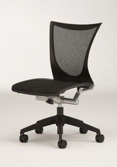 chair [AMITTO]   历届获奖作品   Good Design Award