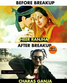 Crazy Jokes, Sarcastic Jokes, Funny Baby Quotes, Very Funny Memes, Latest Funny Jokes, Funny School Memes, Some Funny Jokes, Funny Relatable Memes, Funny Jokes In Hindi
