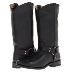 NWT Frye Wyatt Harness Boot These boots are so trendy and go with everything! Made of leather so they'll last you forever. New with tags - only worn to try on!Please feel free to ask questions or make offers! Happy to give bundle discounts - check out my other listings! Frye Shoes