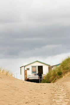 Haus am Meer von love_for_detail