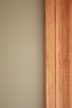 honey oak cabinets Ideas kitchen paint with oak cabinets wall colors living rooms Ideas kitchen paint with oak cabinets wall colors living rooms Kitchen Paint Colors, Room Paint Colors, Paint Colors For Living Room, My Living Room, Wall Colors, Honey Oak Cabinets, Oak Kitchen Cabinets, Gray Cabinets, Galveston