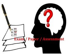 Each paper contains 50 marks and each paper has 3 sections Grammar, Comprehension, Creative writing. All the aspects of English language are cover. Writing Test, Paragraph Writing, Opinion Writing, Persuasive Writing, Writing Rubrics, Preschool Phonics, Phonics Worksheets, English Exam Papers, Aqa English Language