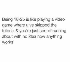 I'm 29, still trying