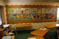 pasadena waldorf school