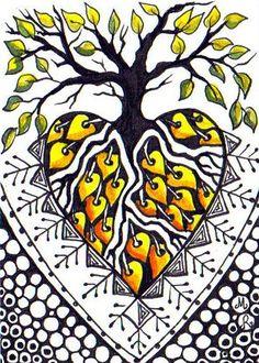 """""""Change of Heart"""""""