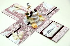 Enjoy_Your_Special_Day_Box_Card_Irene_Tan_04