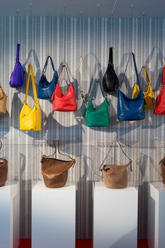 #CheapHandbagHub#.com new luxury handbags on sale, free shipping. CLICK the picture for more.