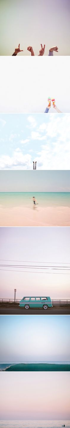 Max Wanger via thejealouscurator #Photography