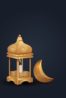 Eid Wallpaper, Islamic Wallpaper Iphone, Islamic Quotes Wallpaper, Floral Wallpaper Iphone, Iphone Background Wallpaper, Painting Wallpaper, Rose Wallpaper, Framed Wallpaper, Islamic Images